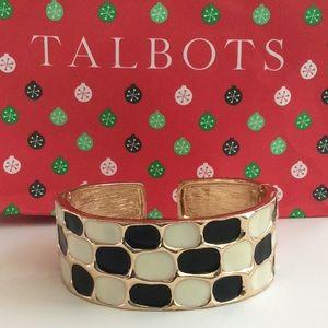 Jewelry - Talbots bracelet